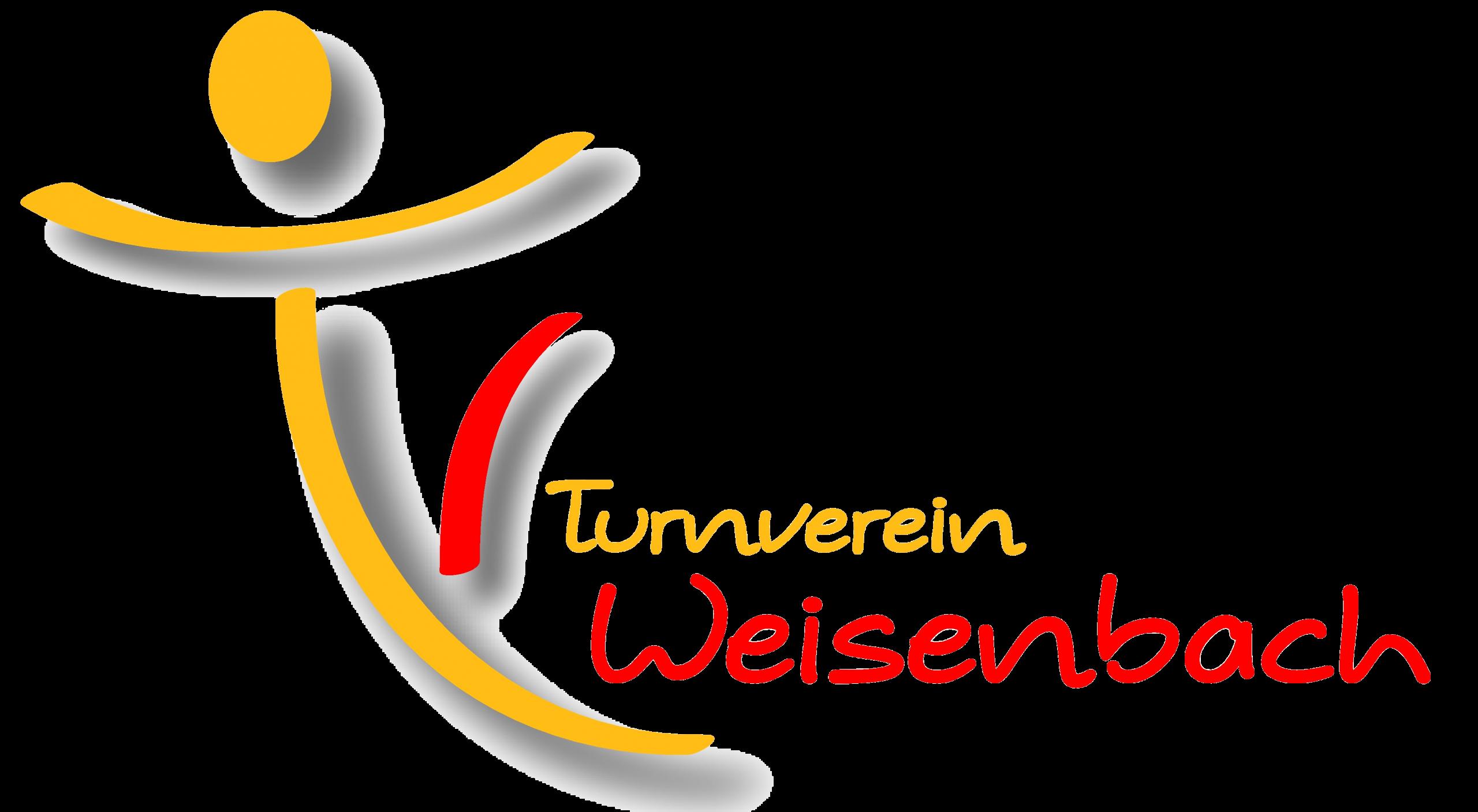 Willkommen beim Turnverein Weisenbach